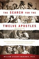 The Search for the Twelve Apostles PDF