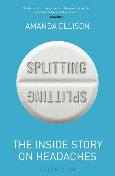 Download Splitting Book