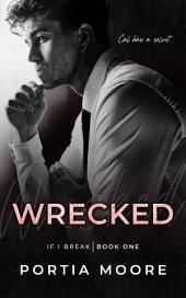 If I Break: New Edition