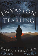 The invasion of the tearling PDF