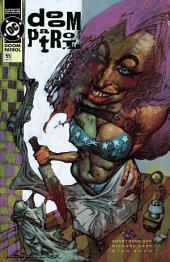 Doom Patrol (1987-) #55