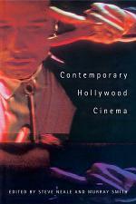 Contemporary Hollywood Cinema