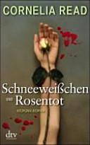 Schneewei  chen und Rosentot PDF