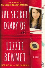 The Secret Diary of Lizzie Bennet