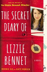 The Secret Diary Of Lizzie Bennet Book PDF