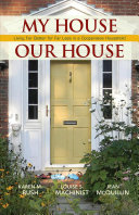 Download My House Our House Book