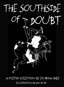 Download The Southside of Doubt Book