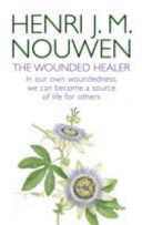The Wounded Healer Book PDF