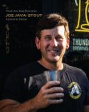 Joe Java-Stout: Year One Beer Blogging, a Journey Begins