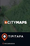 City Maps Tipitapa, Nicaragua