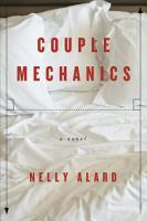Couple Mechanics PDF