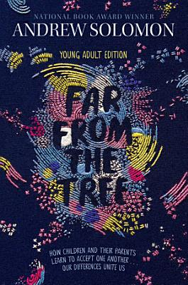 Far from the Tree PDF