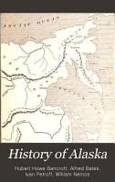 History of Alaska PDF