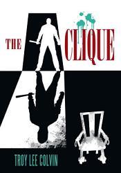 The Clique PDF
