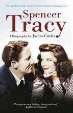 Spencer Tracy PDF