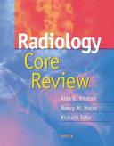 Radiology Core Review PDF