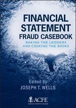 Financial Statement Fraud Casebook