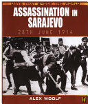 Assassination in Sarajevo  28 June 1914 PDF