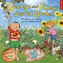 George And Flora S Secret Garden Book PDF