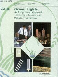 Green Lights Book PDF