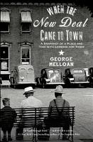 When the New Deal Came to Town PDF
