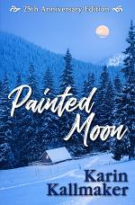 Painted Moon 25th Anniversary Edition