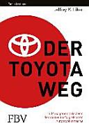 Praxisbuch   Der Toyota Weg PDF