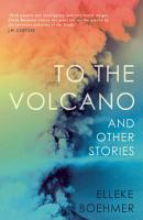 To the Volcano PDF