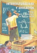 Interculturalidad y educaci  n PDF