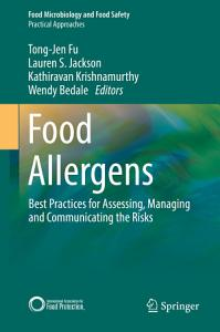 Food Allergens