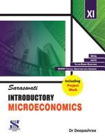 Introductory Microeconomics 11 PDF