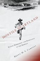 Hostile Heartland PDF