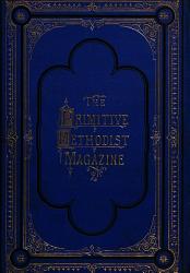 The Primitive Methodist Magazine PDF