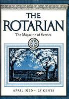The Rotarian PDF