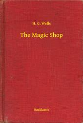 The Magic Shop