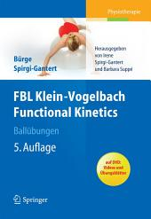 FBL Functional Kinetics. Ballübungen: Instruktion und Analyse, Ausgabe 5