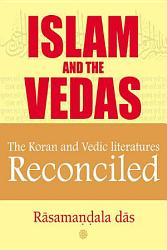 Islam And The Vedas Book PDF