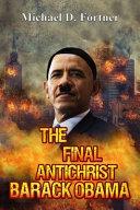 Download The Final Antichrist Barack Obama Book