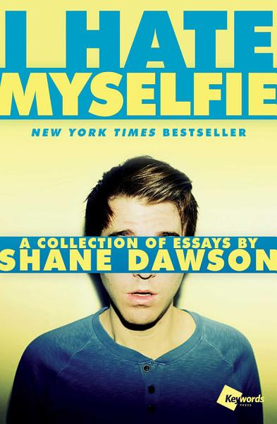 Download I Hate Myselfie Book