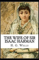 The Wife of Sir Isaac Harman Annotated PDF
