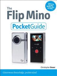 The Flip Mino Pocket Guide Book PDF