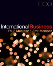 International Business: Theory and Practice
