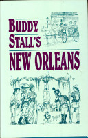 Buddy Stall s New Orleans PDF
