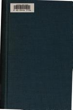 Proceedings (American Oriental Society). 1874-1893