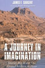 A Journey in Imagination