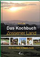 Das Kochbuch Zossener Land PDF