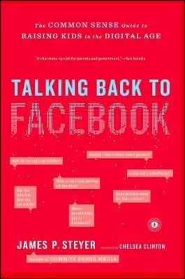 Talking Back to Facebook