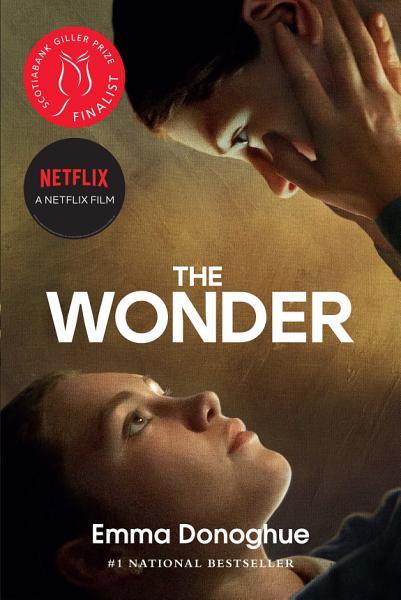 Download The Wonder Book