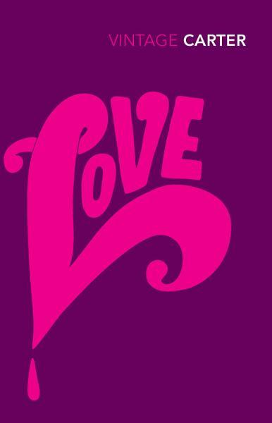 Download Love Book