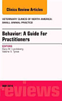 Behavior PDF
